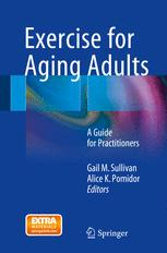 Exercise for Aging Adults
