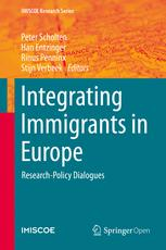 Integrating Immigrants in Europe