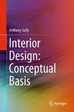 Interior Design: Conceptual Basis