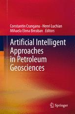 Artificial Intelligent Approaches in Petroleum Geosciences