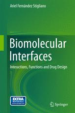 Biomolecular Interfaces