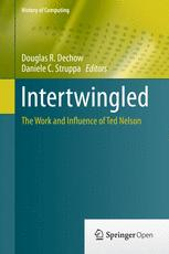 Intertwingled