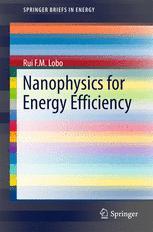 Nanophysics for Energy Efficiency