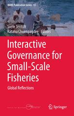 Interactive Governance for Small-Scale Fisheries