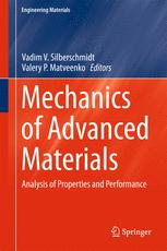 Mechanics of Advanced Materials