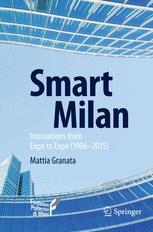 Smart Milan