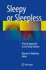 Sleepy or Sleepless
