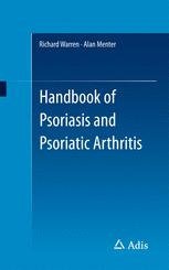 Handbook of Psoriasis and Psoriatic Arthritis