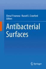 Antibacterial Surfaces