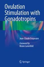Ovulation Stimulation with Gonadotropins
