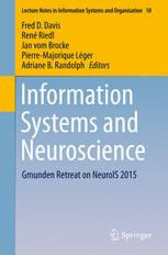 Information Systems and Neuroscience