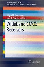 Wideband CMOS Receivers