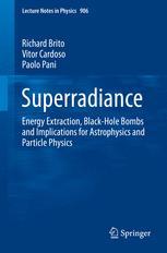 Superradiance