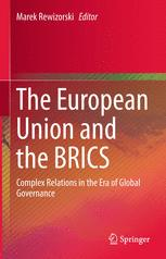 The European Union and the BRICS