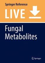 Fungal Metabolites