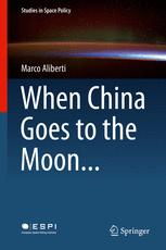 When China Goes to the Moon...