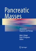 Pancreatic Masses