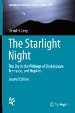The Starlight Night