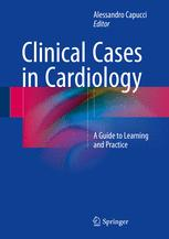 Clinical Cases in Cardiology