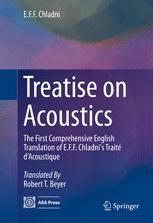 Treatise on Acoustics