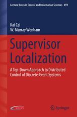 Supervisor Localization