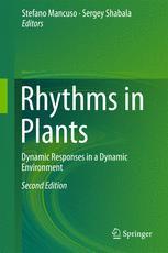 Rhythms in Plants