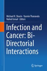 Infection and Cancer: Bi-Directorial Interactions