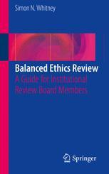 Balanced Ethics Review