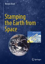 Stamping the Earth from Space