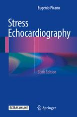 Stress Echocardiography