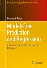 Model-Free Prediction and Regression