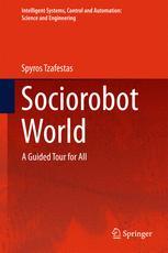 Sociorobot World