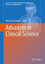 Advances in Clinical Science