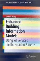 Enhanced Building Information Models