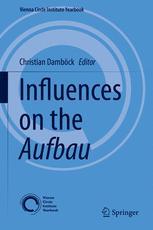 Influences on the Aufbau