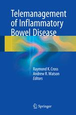 Telemanagement of Inflammatory Bowel Disease