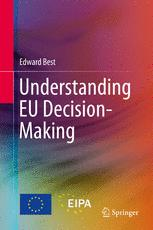 Understanding EU Decision-Making