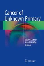 Cancer of Unknown Primary