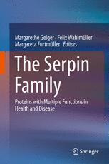 The Serpin Family