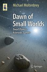 Dawn of Small Worlds