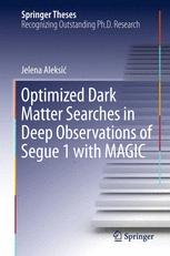 Optimized Dark Matter Searches in Deep Observations of Segue 1 with MAGIC