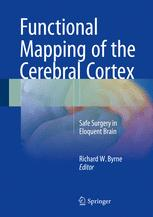 Functional Mapping of the Cerebral Cortex