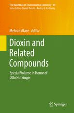 Dioxin and Related Compounds