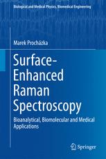 Surface-Enhanced Raman Spectroscopy