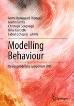 Modelling Behaviour