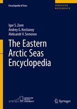 [The Eastern Arctic Seas Encyclopedia]