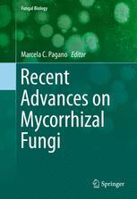 Recent Advances on Mycorrhizal Fungi