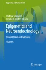 Epigenetics and Neuroendocrinology