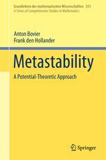 Metastability
