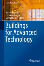 Buildings for Advanced Technology